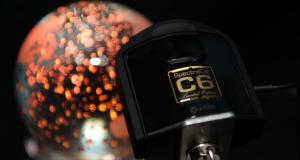spectracal-c6-se