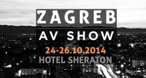 zagreb-av-show-2014