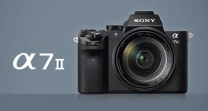 A7-sony-header