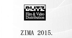 blitz-kino-2015-zima