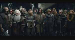 hobbit-battle-five-armies-dwarfs
