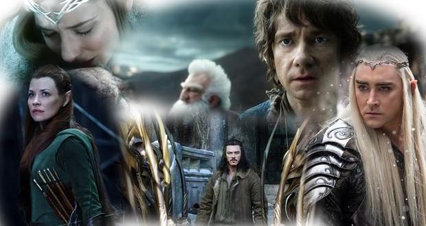 hobbit-lord-rings-legacy