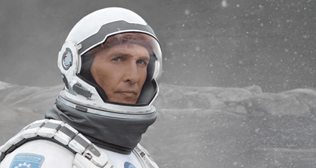 interstellar-matthey