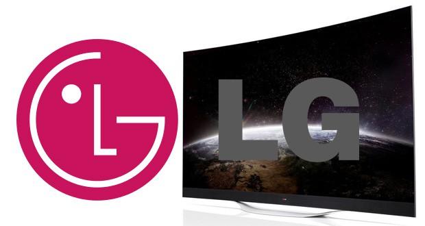 lg-history-tv