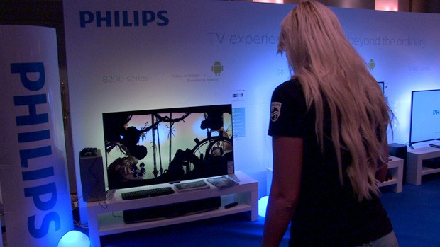 philips-android-tv-gaming