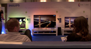 philips-android-tv-impressions
