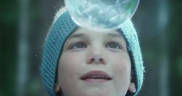 sony-4k-bubble