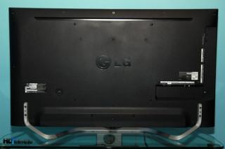 49ub850v-rear