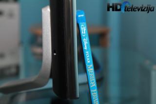 49ub850v-thickness