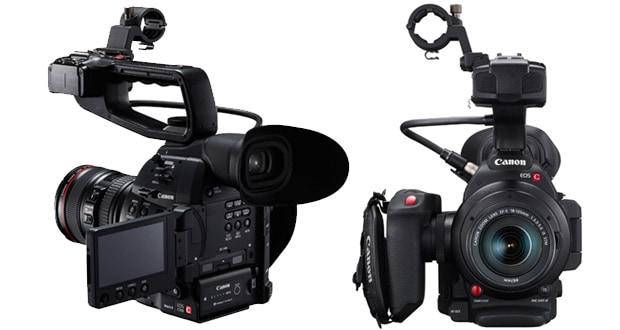 canon-eos100-mkii-header