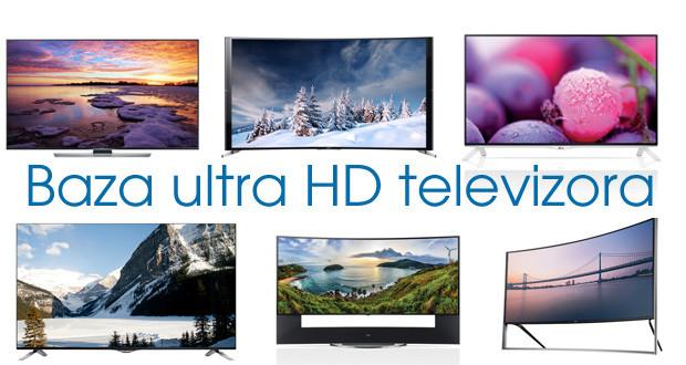 baza-uhd-televizora