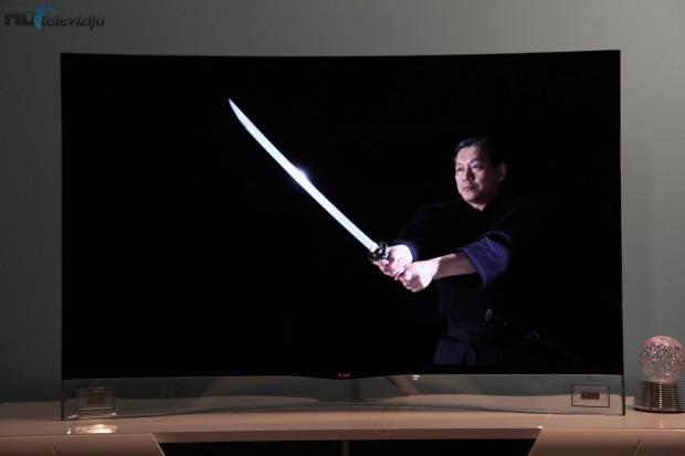 lg-55ea980v-sword-fpd