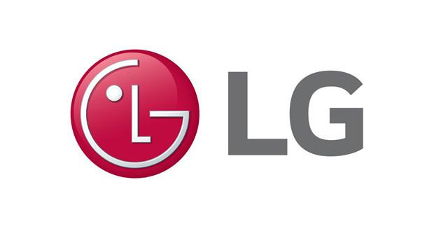 lg-logo-2015