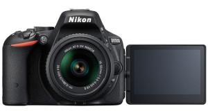 nikon-d5500-header