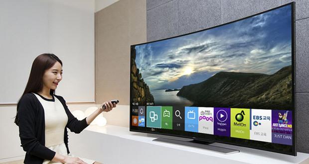 samsung-tizen-tv-2015