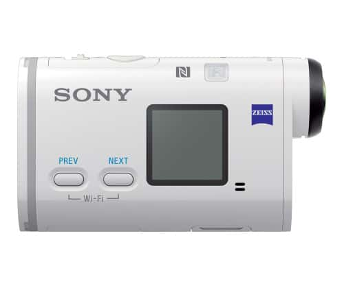 sony-4k-action-cam2