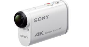 sony-action-camera-4k