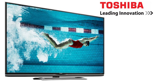 toshiba-tv-business
