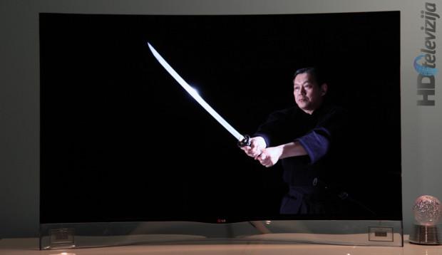 55EA980V-black-sword-test