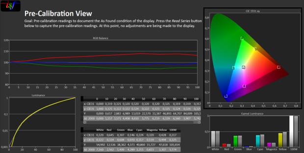 55EA980V-expert1-3d-before-calibration