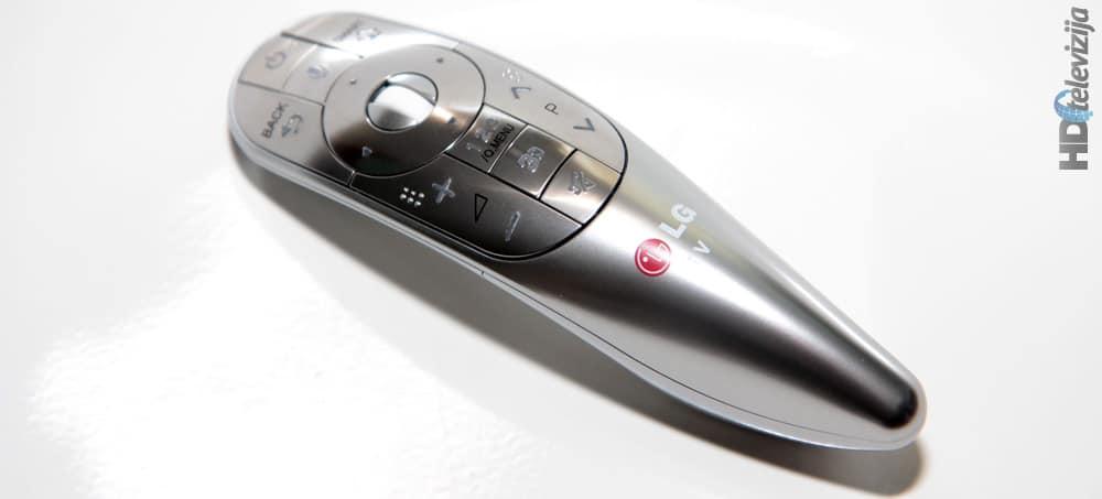 55EA980V-remote