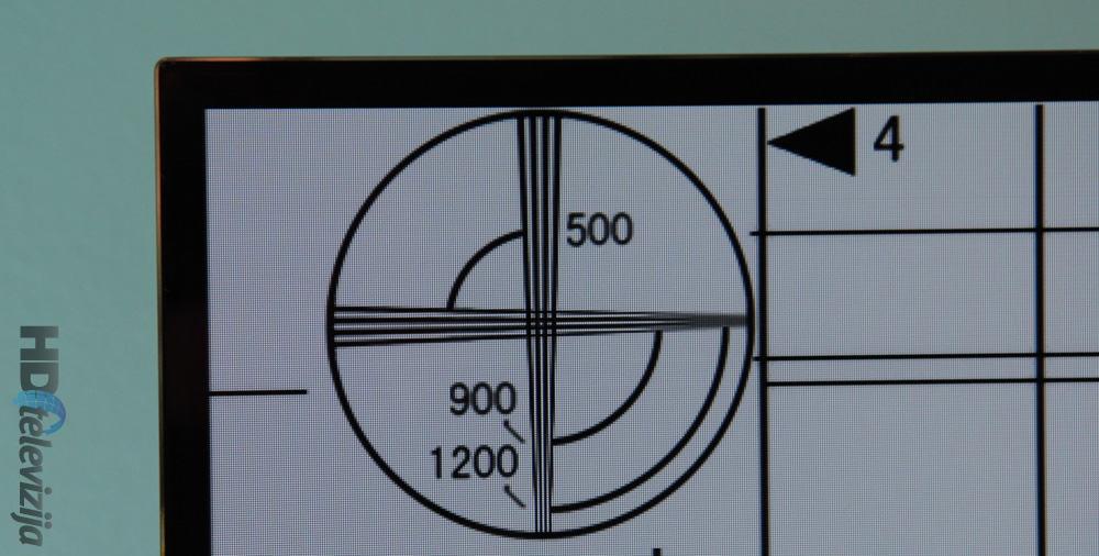 55EA980V-sharpness