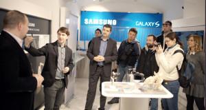 Izlozba_Samsung_mobilnih_telefona1