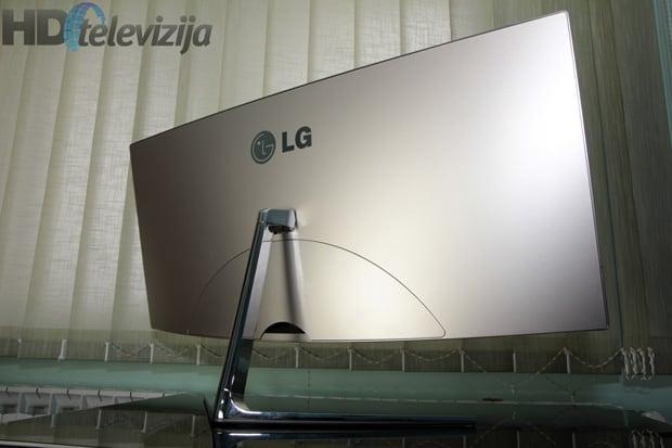 LG-34UC97-IPS-monitor-back