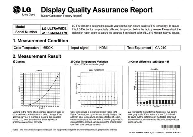 LG-34UC97_report