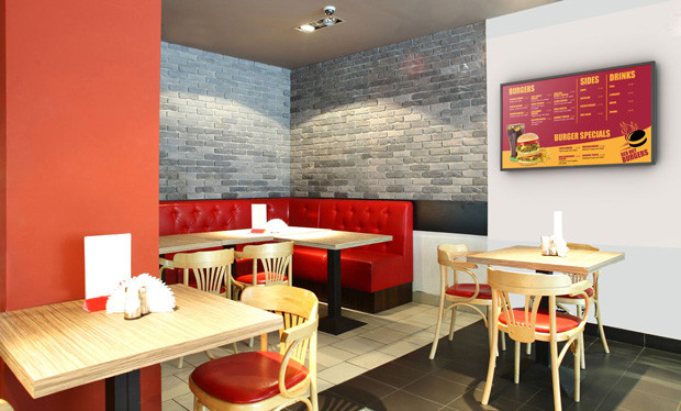 TD-Zseries_LifestyleImage_fast_food_screen