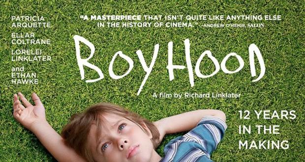 boyhood-header