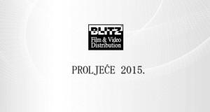 kino-proljece-2015