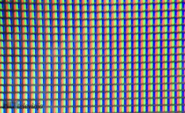 lg-34uc97-pixels