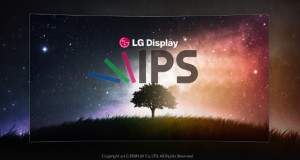 lg-display-ips-header