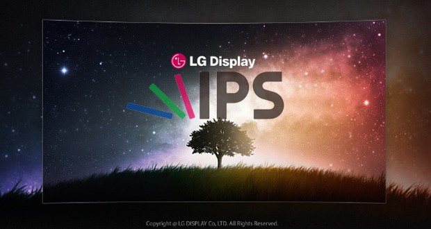 lg-display-ips-header