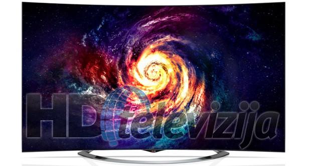LG-ec970v-oled-tv