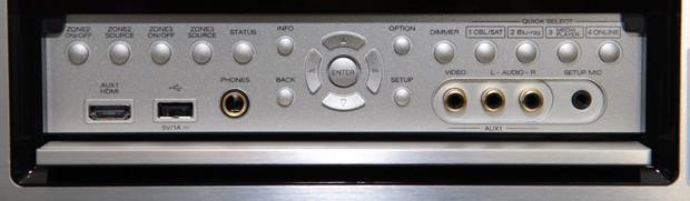 denon-x5200w-front-panel