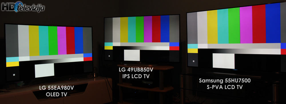 ips-va-oled-smpte-bars