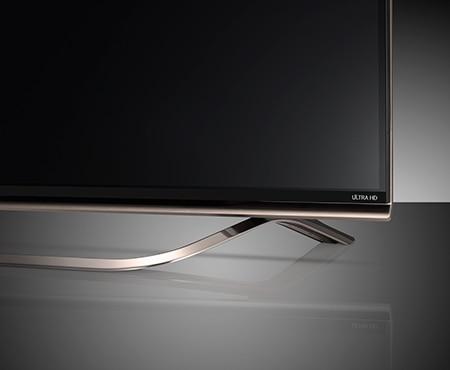 lg-uf8517-design