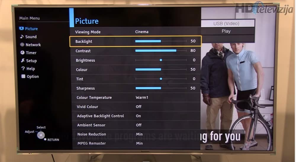 panasonic-cs620-menu-picturejpg