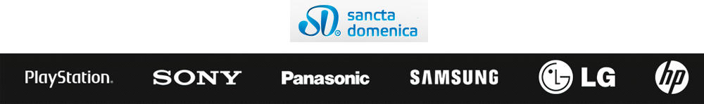 sanctra-domenica-wide-banner