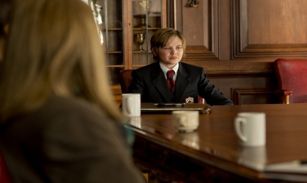 BG_Boychoir_2015_movie_Still_8_620x370