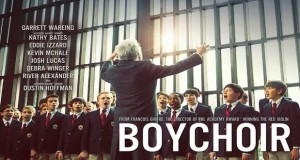 Boychoir_movie_620x330