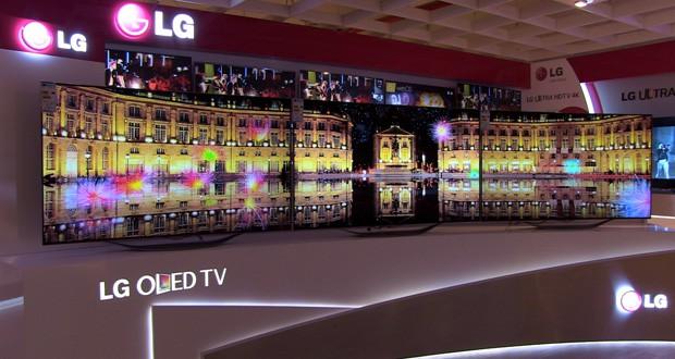lg-oled-tv-emmezeta