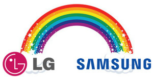 lg-samsung-end-disputes