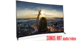 sonus-art-panasonic