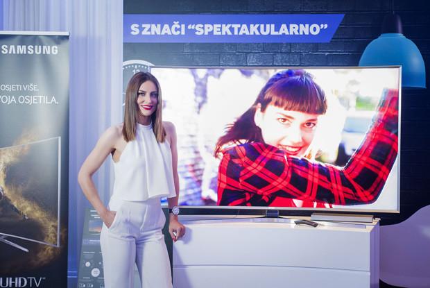 Antonija Stupar Jurkin