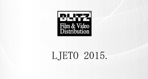 Ljeto 2015-blitz-film