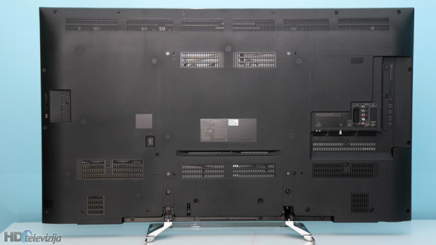 Panasonic-cx680E-back