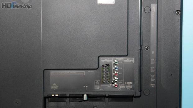 Panasonic-cx680E-connectors